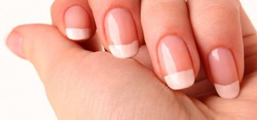 543-Shiny-Nails-Secret