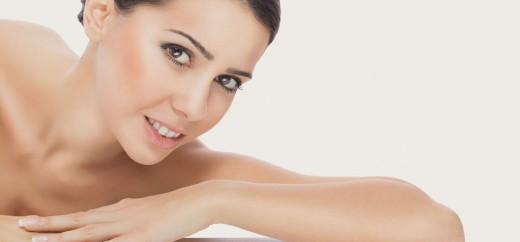 8-Secrets-To-Dewy-Skin-All-Year-Round