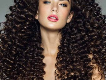 6 home reme s to restore the moisture and shine to your hair