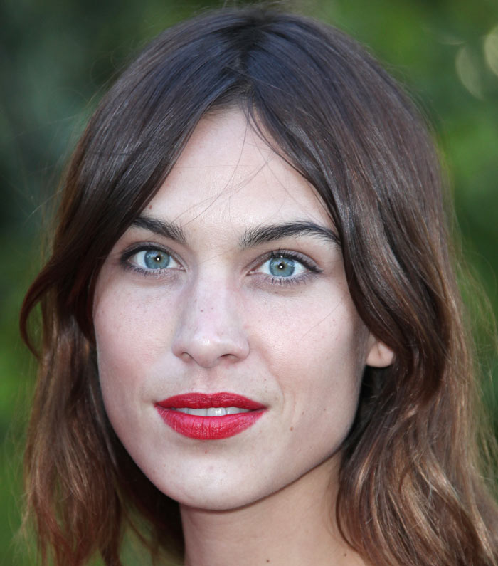 How To Know Your Face Shape? - 6 Different Face Shapes For