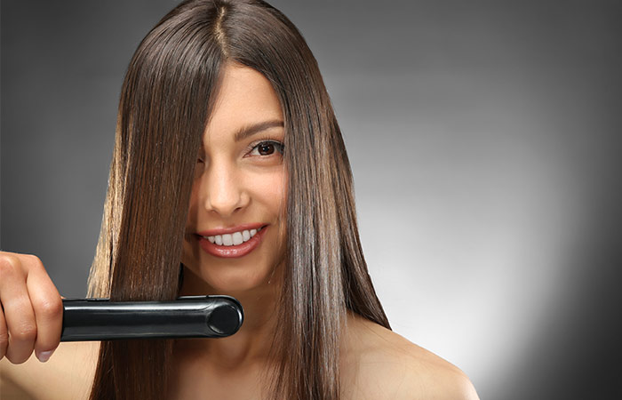 How-To-Get-Shiny-Hair-At-Home-18