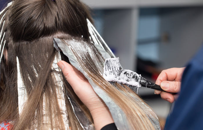 How-To-Get-Shiny-Hair-At-Home46