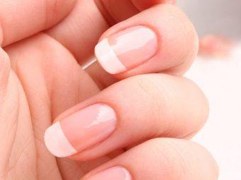 Shiny-Nails-Secret