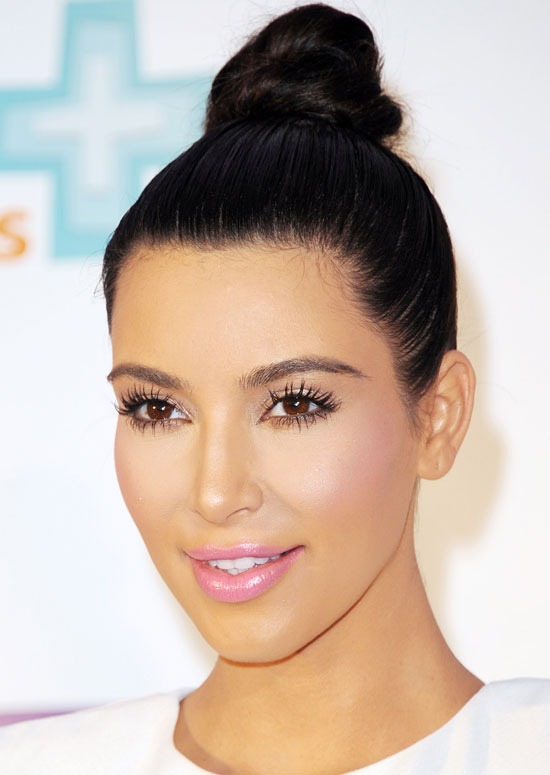 Simple-and-Elegant-Twisted-Topknot