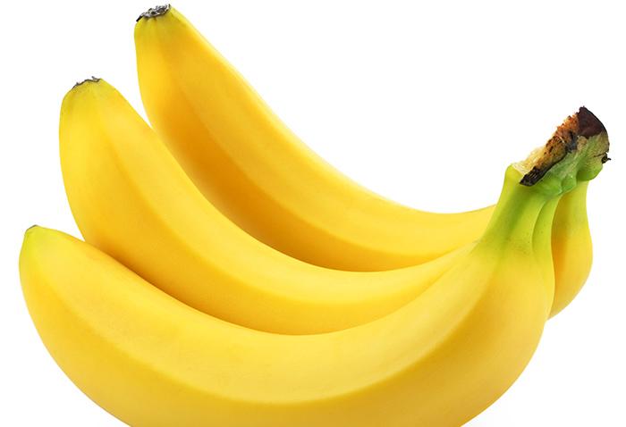Make Your Feet Soft Using Banana