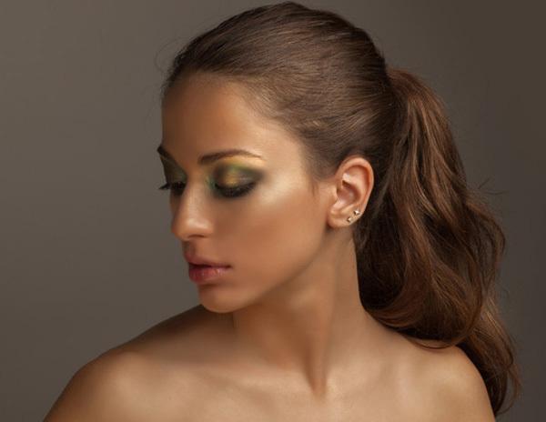 glow glowing skin