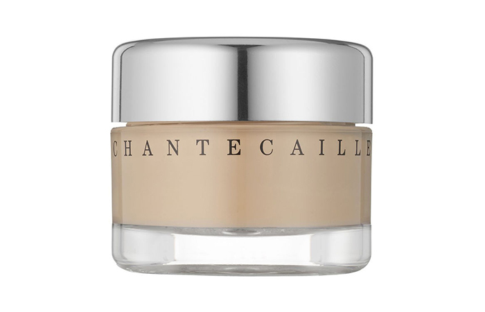 Foundations For Dry Skin - Chantecaille Future Skin Foundation