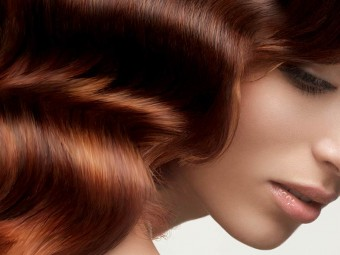 1548-What-Are-The-3-Different-Hair-Types-And-How-To-Identify-Them