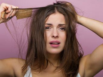 16-Miracle-Herbs-That-Prevent-Hair-Loss1