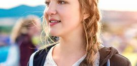 50 Easy To Do Braided Hairstyles