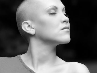 Top 50 Bold Bald and Beautiful Hairstyles