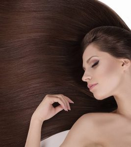 18 Best Hair Care Tips and Tricks To Include In Your Weekly Beauty Regimen