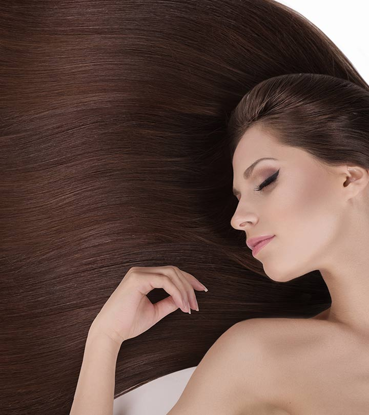 beauty tips hair care - Beauty tips in hindi for hair fall treatment long healthy hair ...