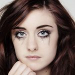 10 Tips To Perfect The Art Of Cry-Proof Makeup
