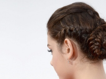 50-New-Sexy-Trendy-Hairstyles