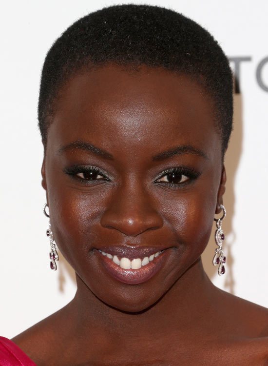Buzz-Cut-Hairstyle-by-Danai-Gurira
