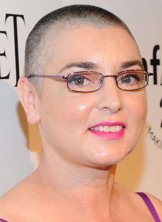 Buzz-Cut-Hairstyle-by-Sinead-Oconnor