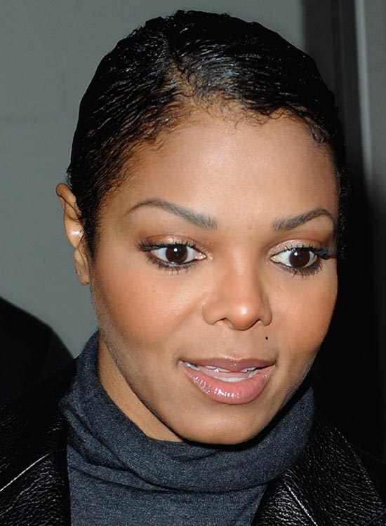 Cropped-and-Parted-Hair-by-Janet-Jackson