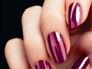 Cuticle care to look your nails