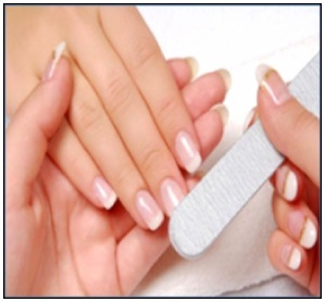 Cuticles for your Nails