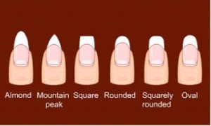 http://cdn2.stylecraze.com/wp-content/uploads/2012/09/Different-Nail-Shapes-300x180.jpg