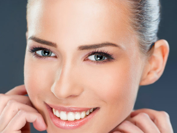 Beauty Tips for Face Whitening