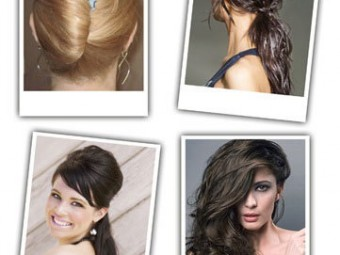Haircut Styles trends 2012