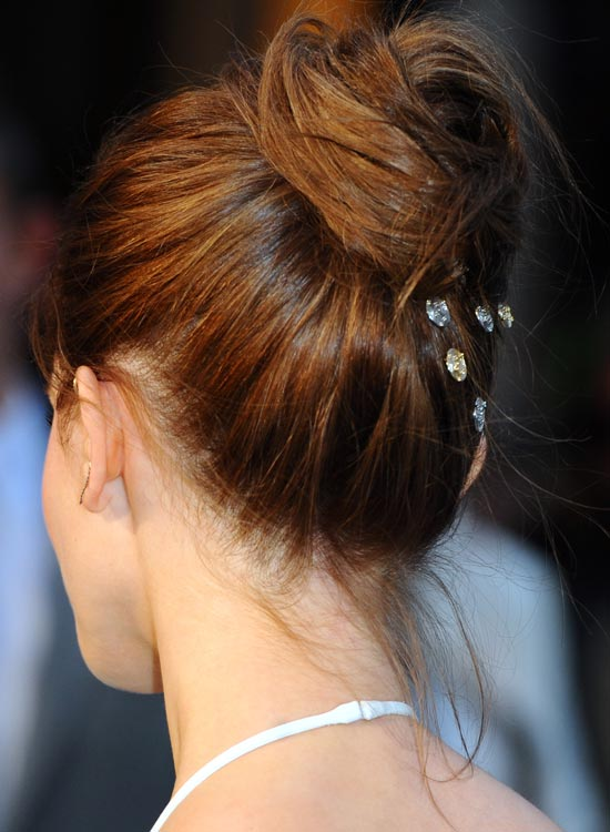 High-Twisted-Bun-with-Embellishment