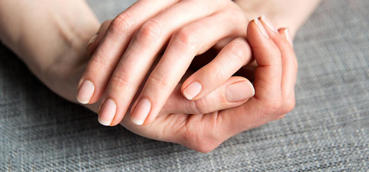 How-To-Grow-Nails-Faster-And-Stronger