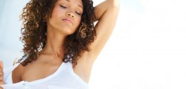 How-To-Remove-Underarm-Hair-(Armpit-Hair)-At-Home