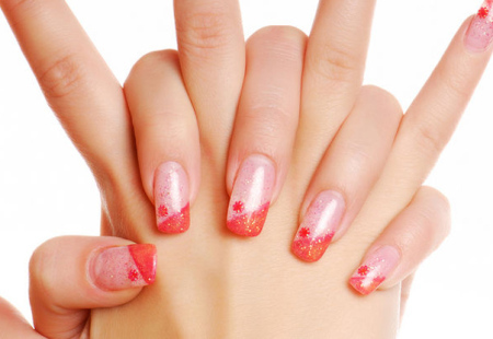 tips for growing nails fast