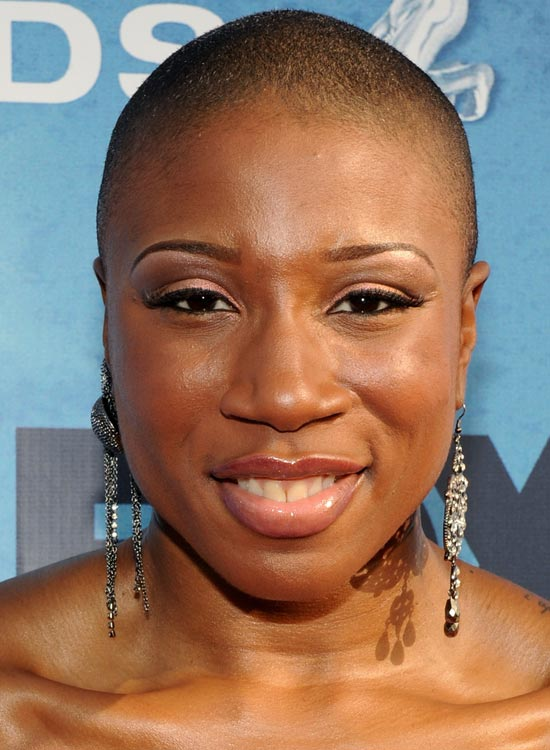 Nearly-Shaved-Hairstyle-by-Aisha-Hinds