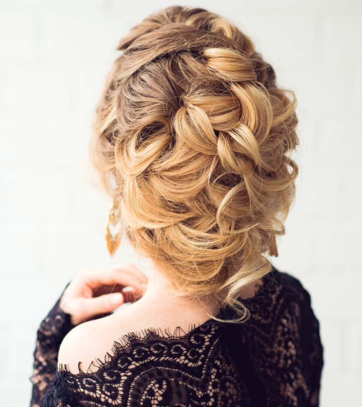 50 new sexy trendy hairstyles shutterstock urmus Image collections