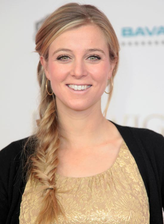 Ombre-Fish-Braid