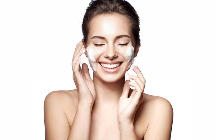 Seasonal Beauty Tips For Face Brightening