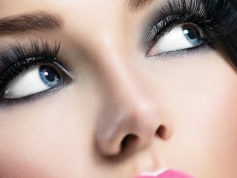 Smokey-Eye-Makeup-Tips-For-Small-And-Big-Eyes