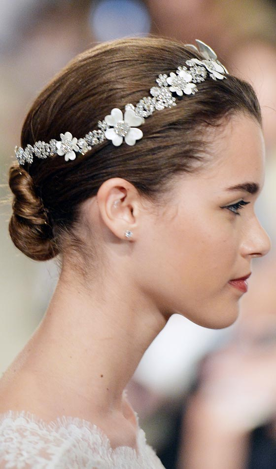 Spring-Bridal-Hair-Trends3