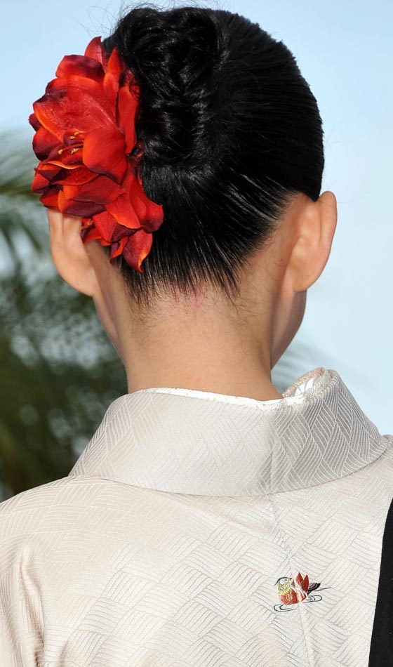 Spring-Bridal-Hair-Trends4