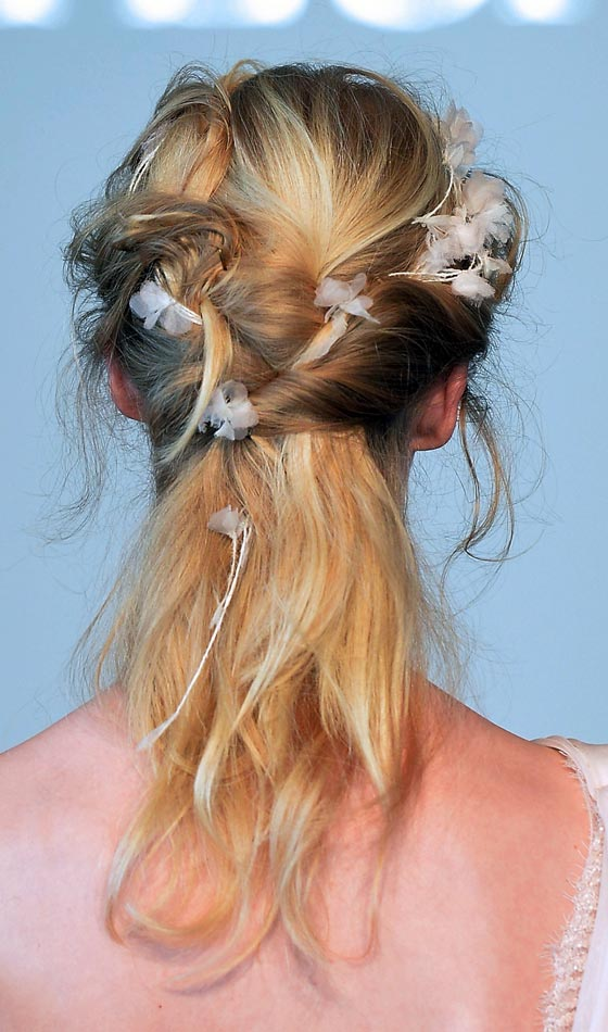 Spring-Bridal-Hair-Trends5