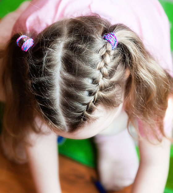 Stylish-Hairstyles-For-Your-Little-Girl1