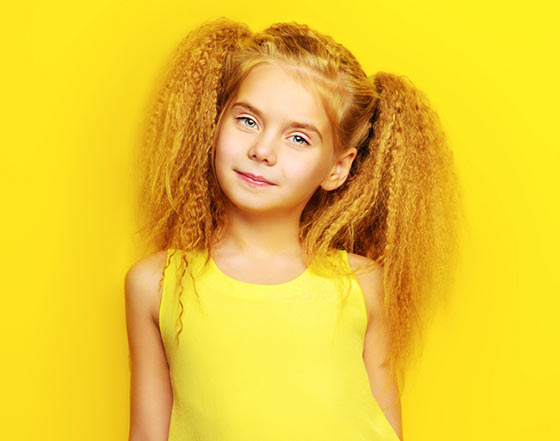 Stylish-Hairstyles-For-Your-Little-Girl11