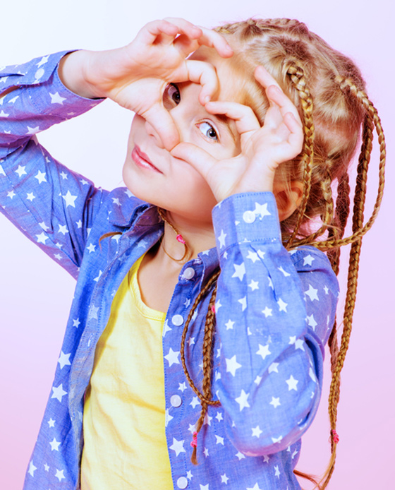 Stylish-Hairstyles-For-Your-Little-Girl12