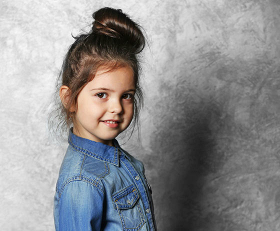 Stylish-Hairstyles-For-Your-Little-Girl20