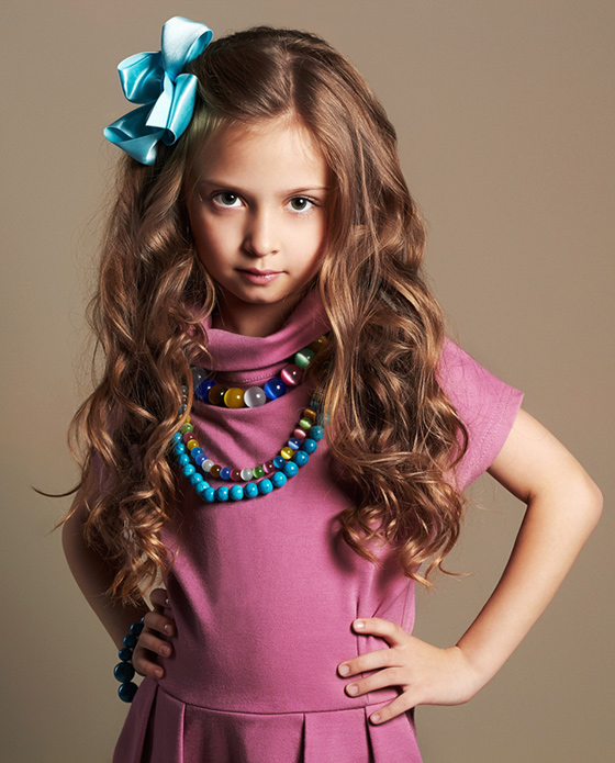 Stylish-Hairstyles-For-Your-Little-Girl22