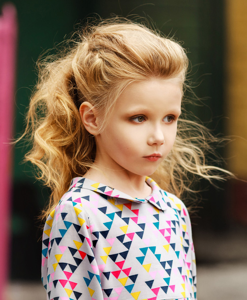 Stylish-Hairstyles-For-Your-Little-Girl23