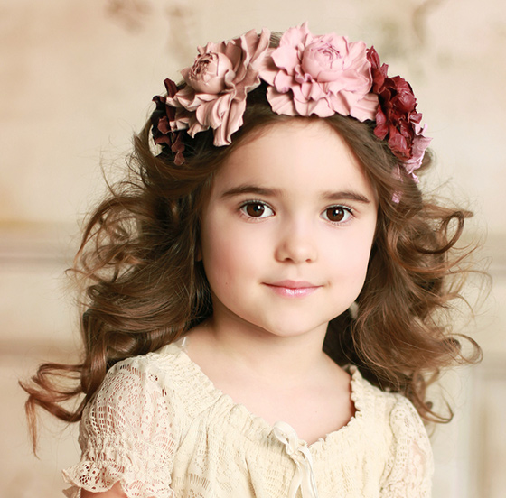 Stylish-Hairstyles-For-Your-Little-Girl24