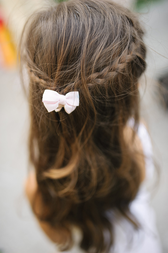 Stylish-Hairstyles-For-Your-Little-Girl27