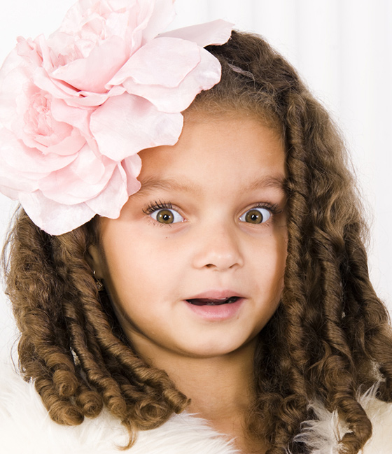 Stylish-Hairstyles-For-Your-Little-Girl41