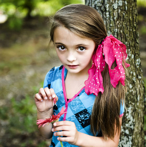 Stylish-Hairstyles-For-Your-Little-Girl50