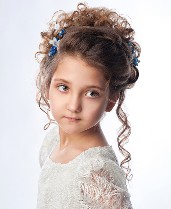 Stylish-Hairstyles-For-Your-Little-Girl7